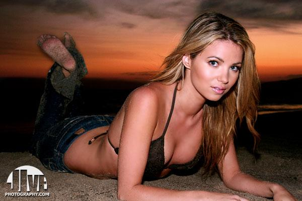 Seahawks Hd Wallpaper Amber Lancaster S Feet