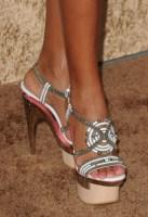 Dania Ramirez Feet