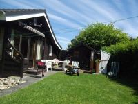 kft. Blockhaus im Ferienpark Damp Haus Damp (27XZC4W)