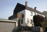 Mehrfamilienhaus kaufen RB Oberfranken: Mehrfamilienhuser ...