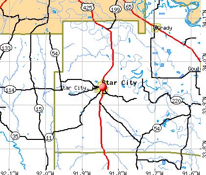 Kejaksaan Agung Cpns 2013 Lowongan Kerja Eni Muara Bakau Terbaru September 2016 Star City Arkansas Ar 71667 Profile Population Maps Real Estate