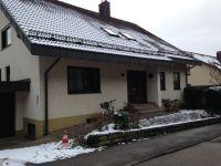 Bauernhaus Baden-Wrttemberg: Bauernhuser mieten, kaufen