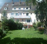 Bauernhaus Schwarzwald-Baar-Kreis: Bauernhuser mieten, kaufen