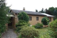 Haus kaufen Gifhorn: Huser kaufen