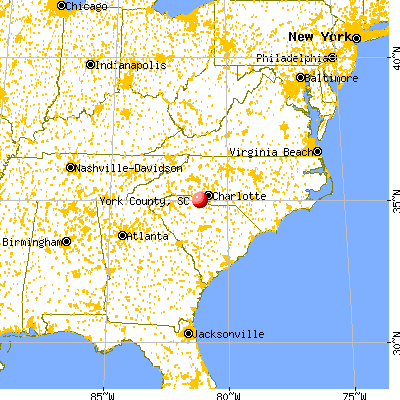 Average Price Of Cigarettes In South Carolina