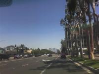 Irvine, CA | Places I've Lived | Pinterest
