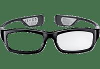 SAMSUNG SSG-3300GR kopen? | MediaMarkt