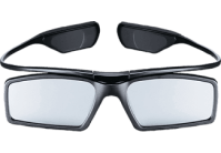 SAMSUNG SSG 3570 CR/XC 3D BRILLE | Saturn