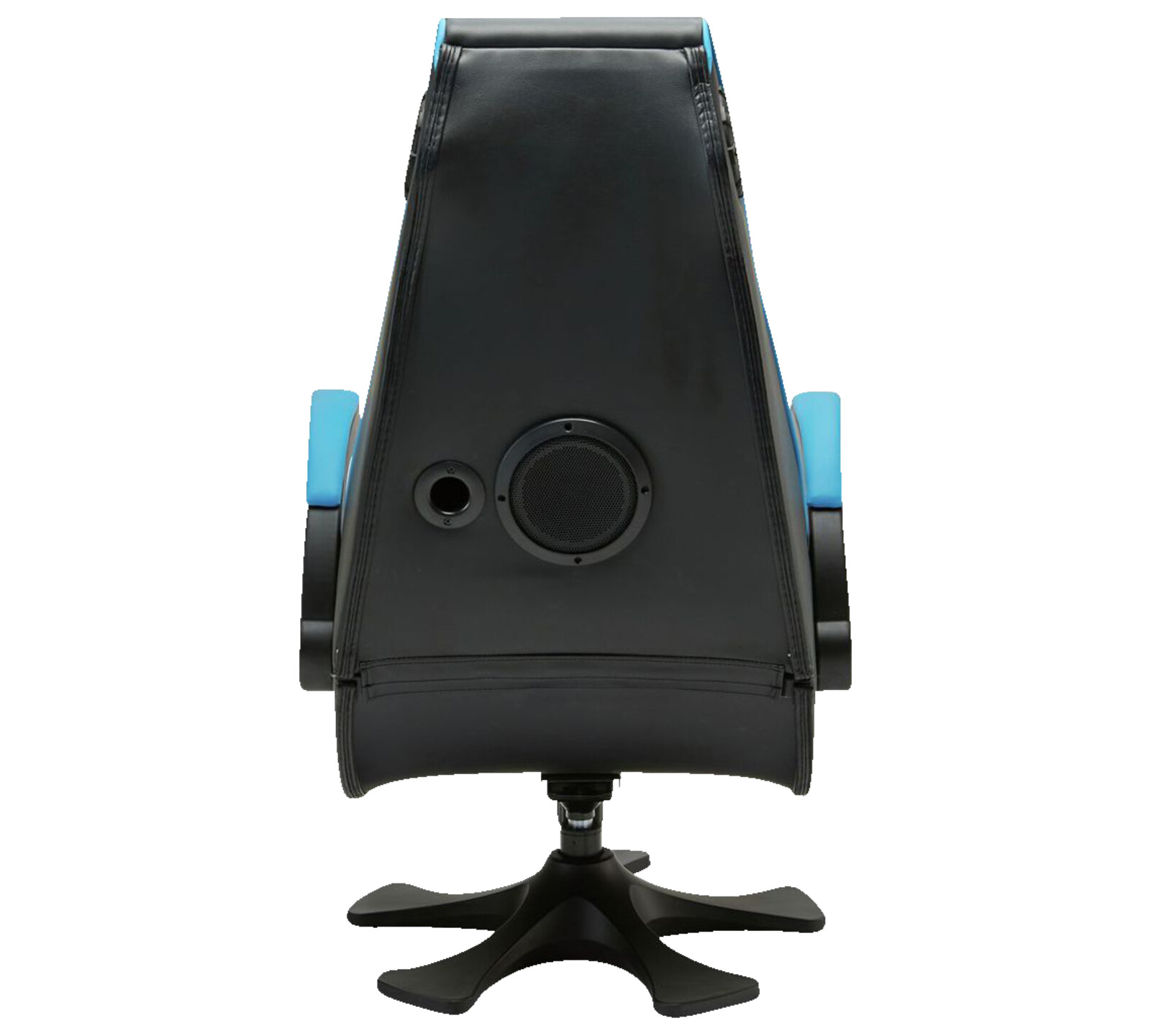 Ps3 Sessel Xrocker Infinity Gaming Chair Playstation Design Ebay