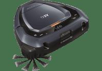 AEG Saugroboter Osiris RX9-1-IBM | MediaMarkt