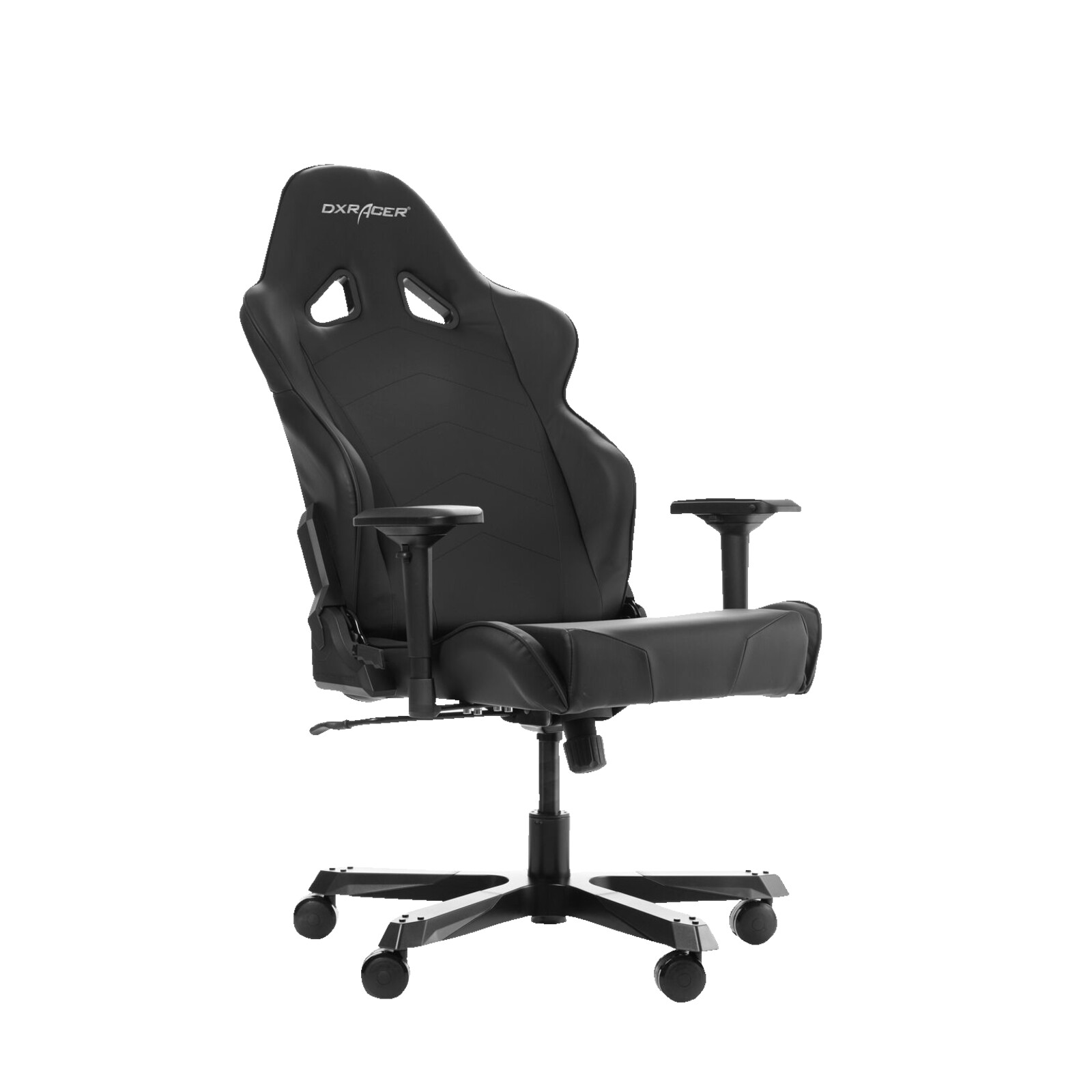 Dxracer Sessel Details Zu Dxracer Tank T29 Gaming Chair Black Gaming Stuhl Schwarz