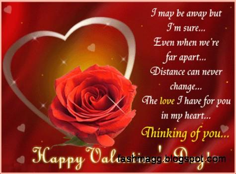Valentine Week List 2016, Dates, Schedule, Chart, Calendar Happy - valentines day cards