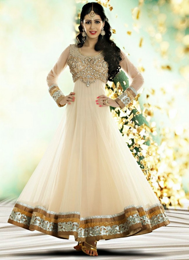 Fashion Mag: Indian Royal Wedding