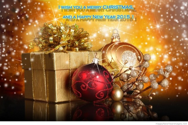 Merry christmas and happy new year 2016 cards free download ltt marry christmas and happy new year greeting cards m4hsunfo