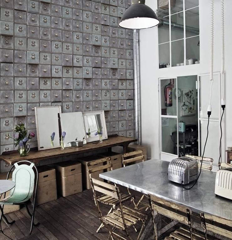 Faux Brick Wallpaper 3d Inspiration Papier Peints Quot Au Fil Des Couleurs Quot Paris Partie 2