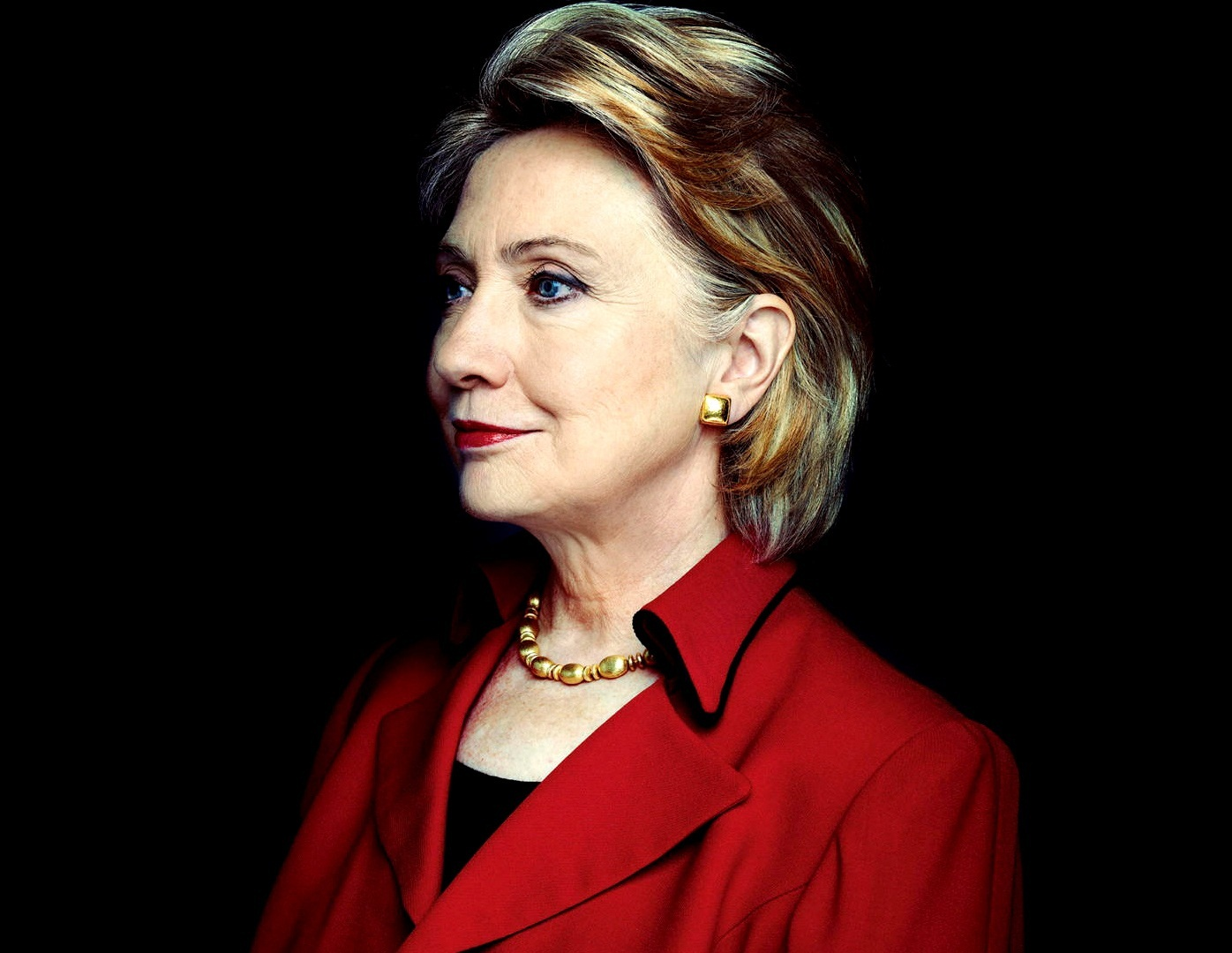 Wallpaper Of Good Morning Quotes 20 Famous Inspirational Hillary Clinton Quotes Quotations