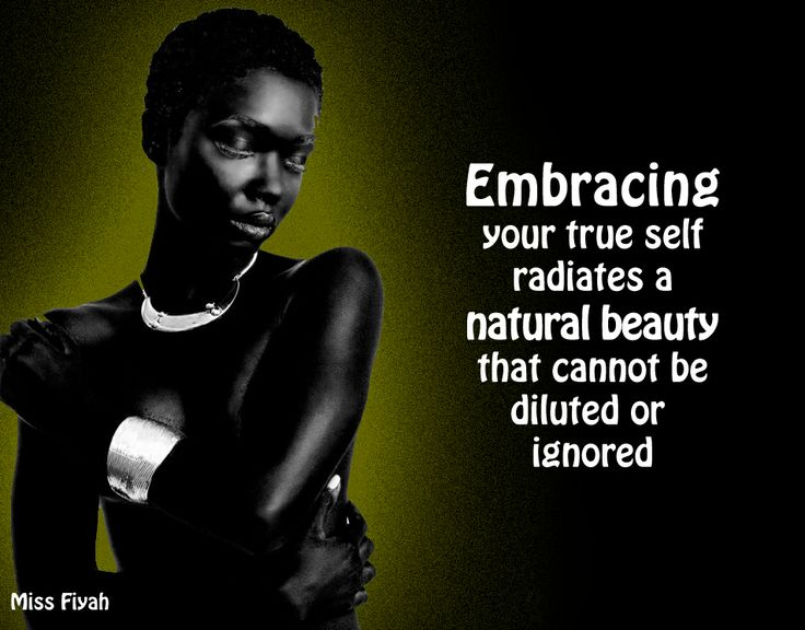 Love Disappointment Quotes Wallpapers 39 Most Famous Black Queen Quotes Sayings And Quotations