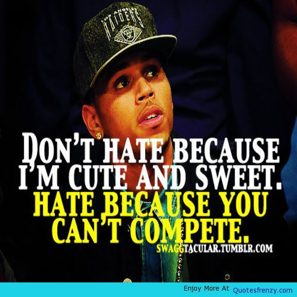 Positive Vibes Quotes Wallpaper Chris Brown Quotes Sayings 08