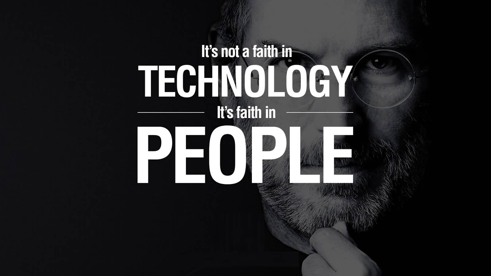 Money Making Quotes Wallpapers 51 Best Technology Quotes And Sayings Collection Picsmine