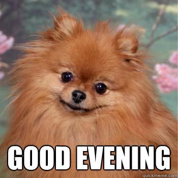 Dirty Harry Quotes Wallpaper Good Evening Memes Good Evening Picsmine