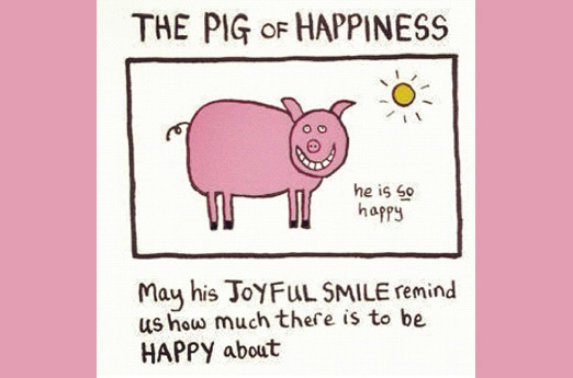 Harry Styles Fall Wallpaper Porky Pig Quotes The Pig Of Happiness May His Joyfull
