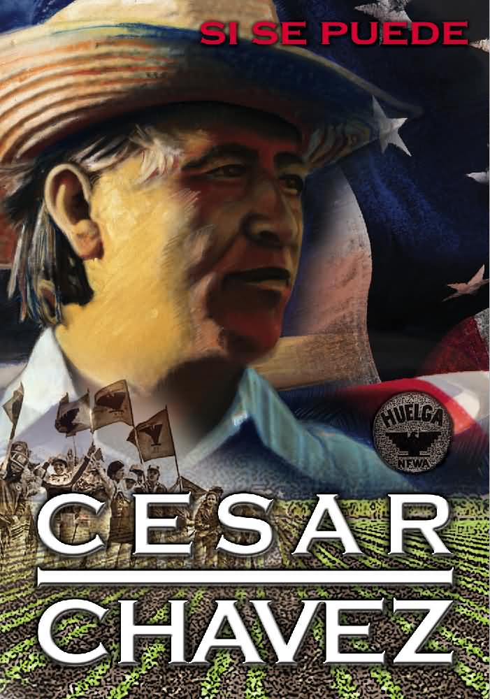 Harry Styles Fall Wallpaper Cesar Chavez Day Poster 56 Picsmine