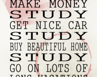 Harry Styles Fall Wallpaper College Quotes Make Money Study Get Nice Car Study Picsmine