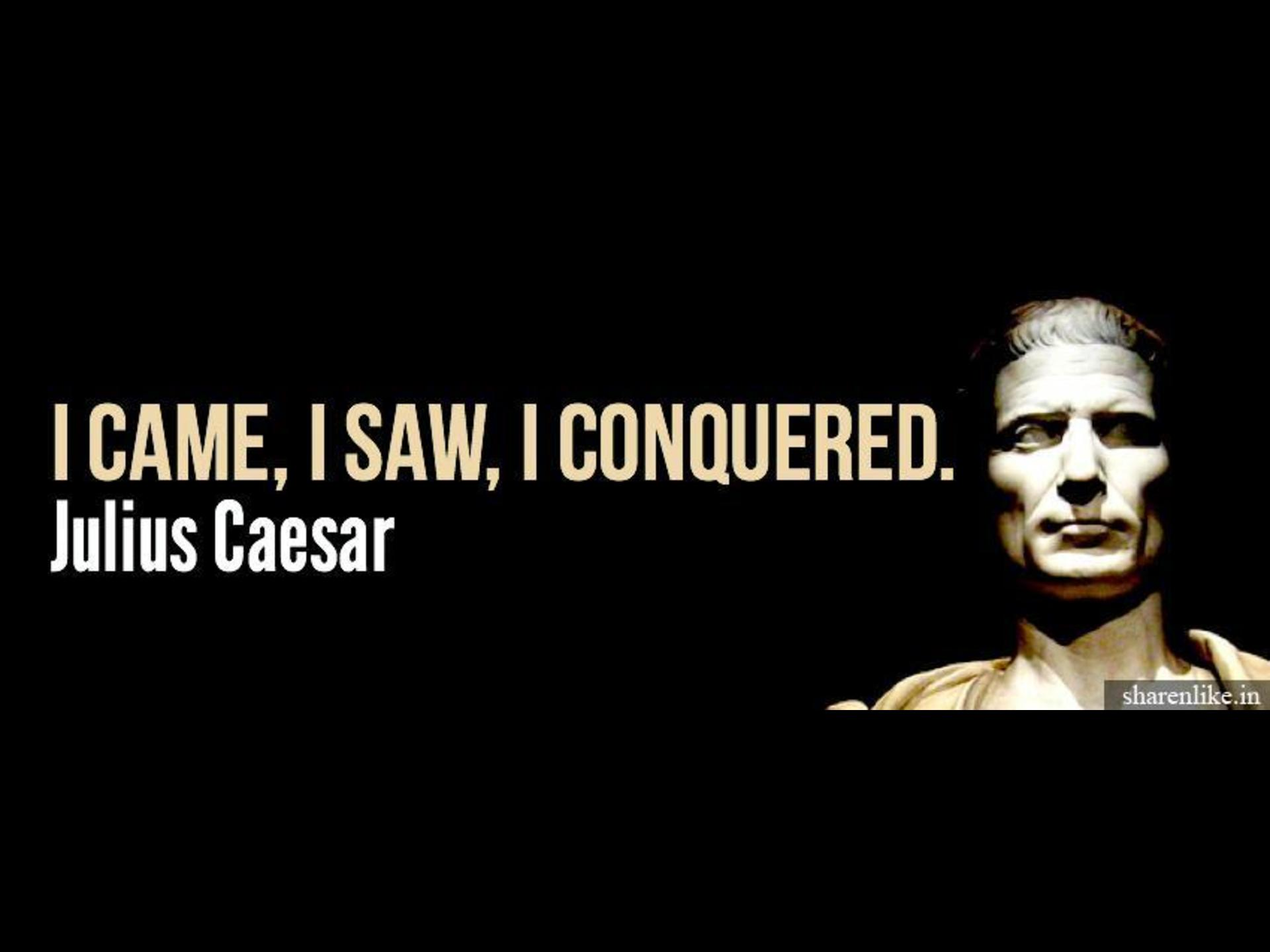 Images Of Inspiring Quotes Wallpaper 70 Inspiring Julius Caesar Quotes And Sayings Collection