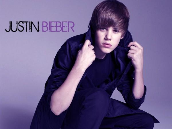 Cute Baby Hd Wallpaper 30 Justin Bieber Wallpapers