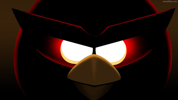 Lord Shiva Hd Wallpapers For Pc 35 Different Angry Birds Pictures