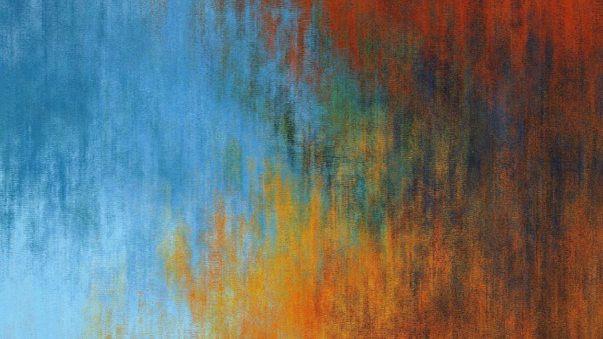 Girls Wallpaper 2048x1152 Desktop Wallpaper Abstract Colorful Texture 4k Hd