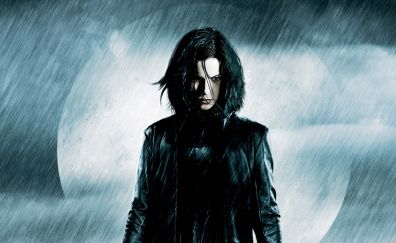 4 Underworld Wallpapers, Hd Backgrounds, 4k Images, Pictures Page 1