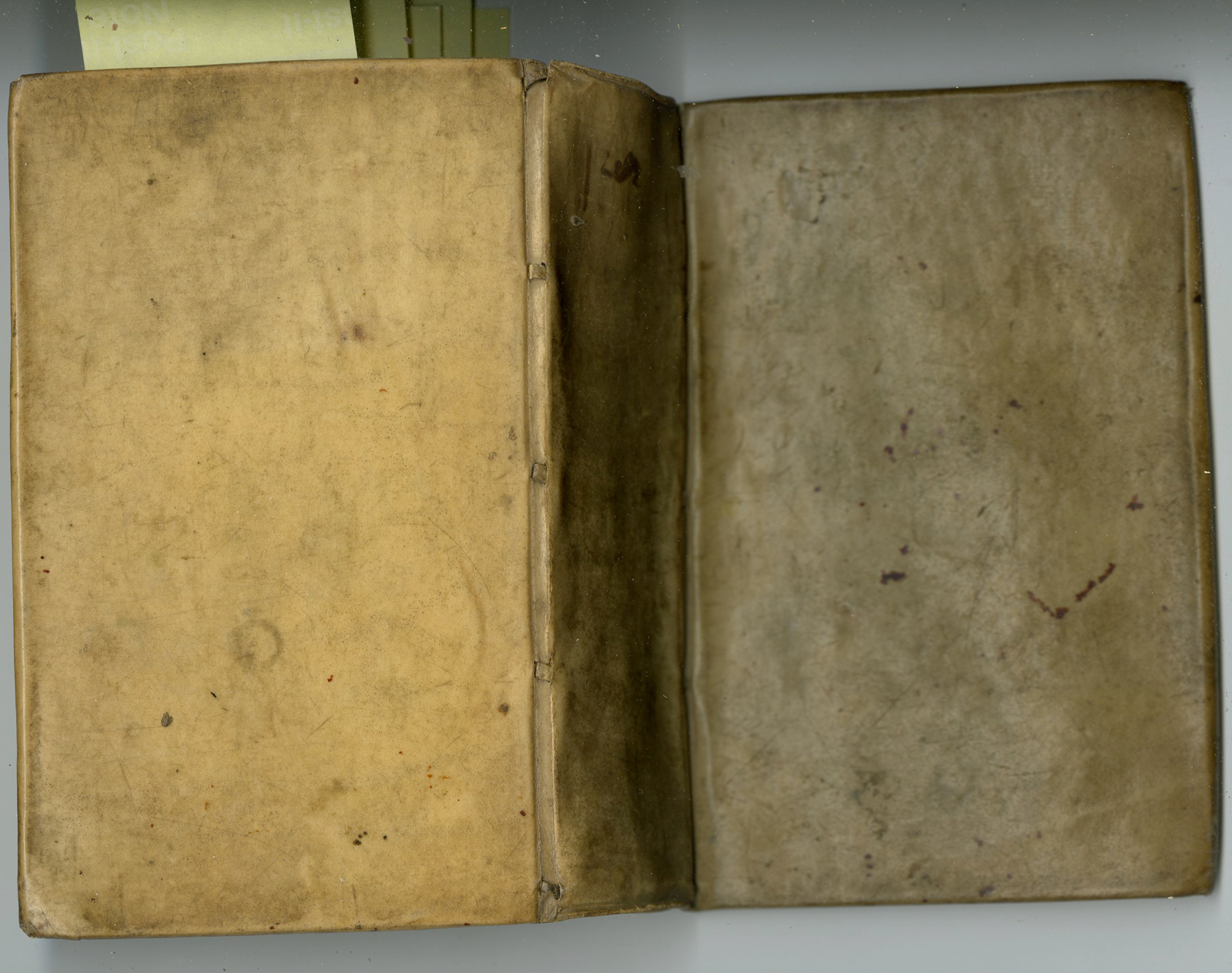 Spiegel Amsterdam Mayvogel Jacob Coenraeds Emblem Book For Christian Values Amsterdam 1701
