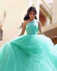 dress, blue dress, turquoise dress, turquoise, pretty ...
