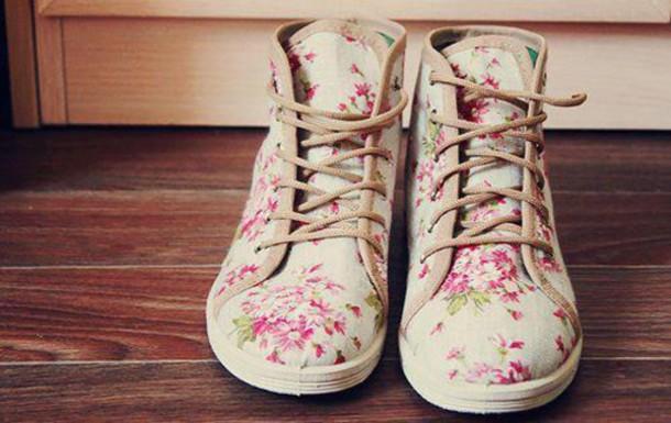 liberty floral