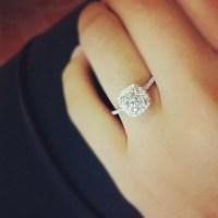 jewels, ring, diamonds, finger, jewels, promise ring ...