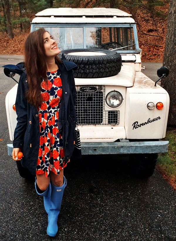 Gothic Girl Wallpaper Iphone Original Packable Tour Rain Boots Wellies Hunter Boots Us