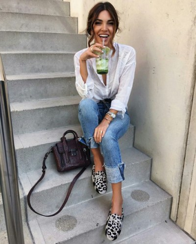shoes, tumblr, jeans, denim, blue jeans, shirt, white ...