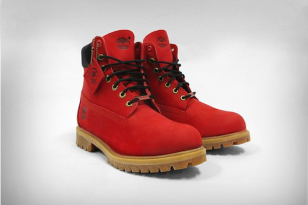 Shoes Timberlands Men Boots Men Tims Boots