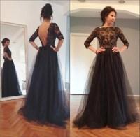 Dress: winter evening dress, vowslove, long sleeve dress ...