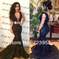 Aliexpress.com : Buy Delighted Short Prom Dress Sweetheart ...