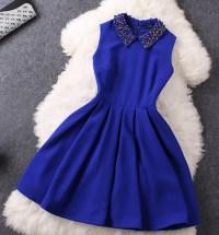 dress, boho dress, dress corilynn, prom dress, cute dress ...