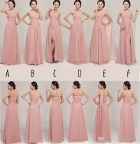 Sewing Patterns Bridesmaid Dresses - Bridesmaid Dresses