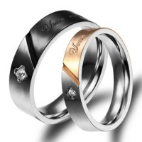 Jewels: gullei.com, promise rings set, engraved promise ...