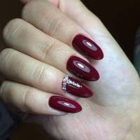 nail polish, nails, nail accessories, nail art, acrylic ...