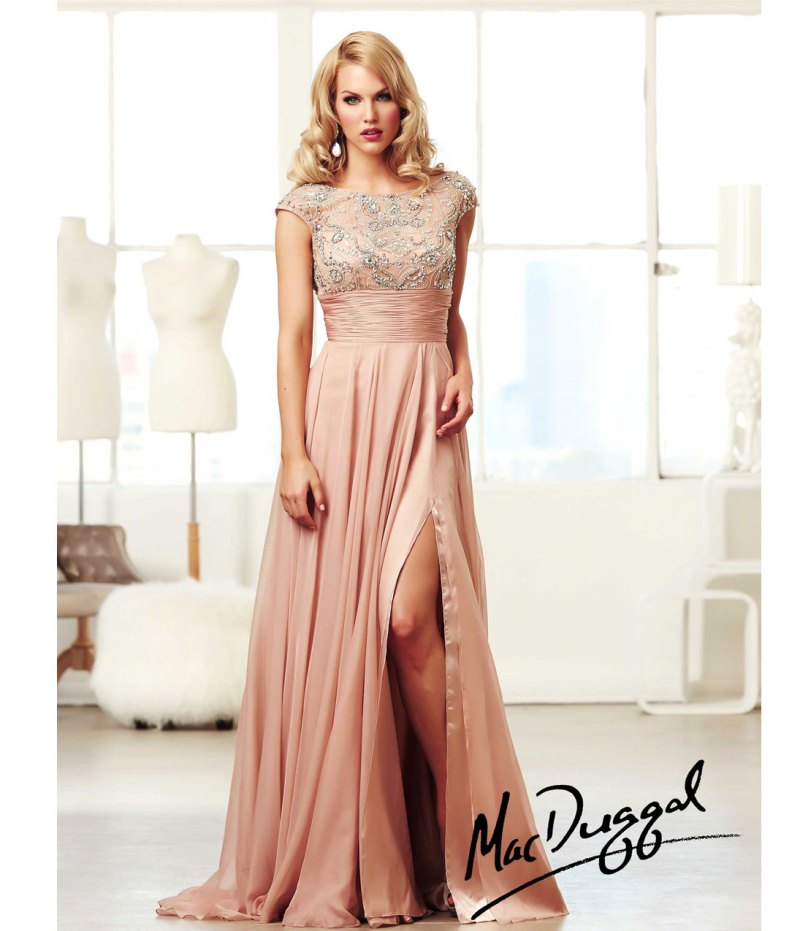Large Of Vintage Prom Dresses