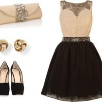 Graduation Dresses: Graduation Dresses H And M