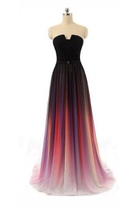 elie saab sunset dress - Google Search