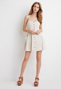 dress, forever 21, spring dress, summer dress, white dress ...