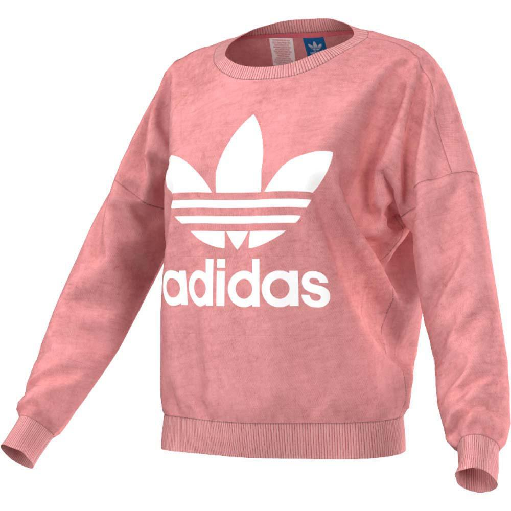 Sweater Hoodie Mens Malaysia Sweaters Adidas Originals